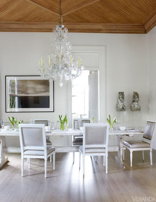 luster-iznad-stola-7