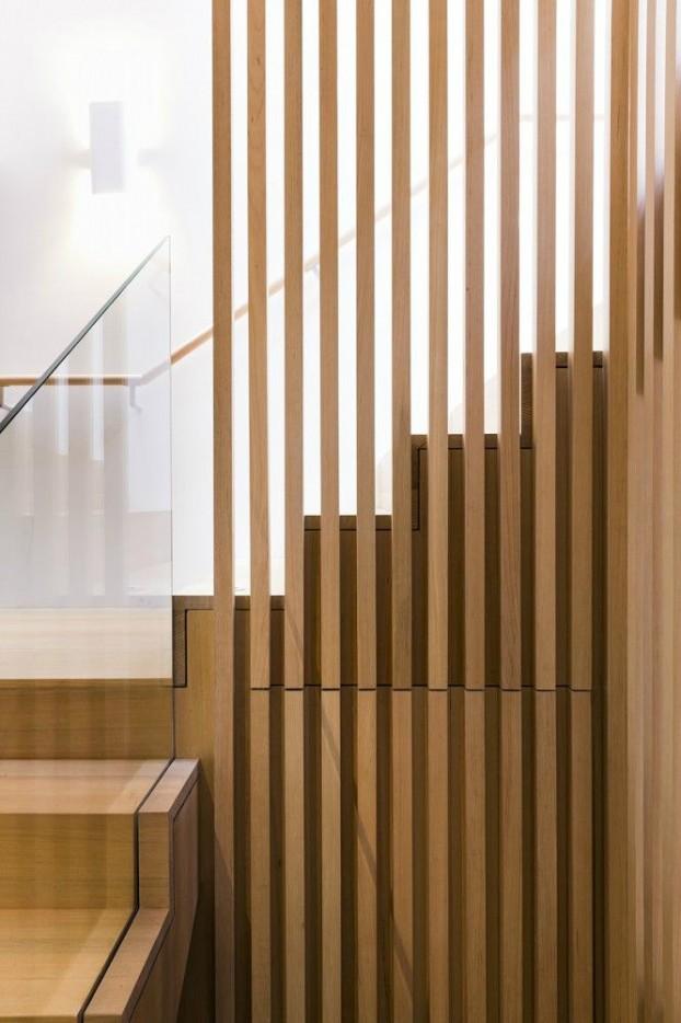 ograda-za-stepenice-12