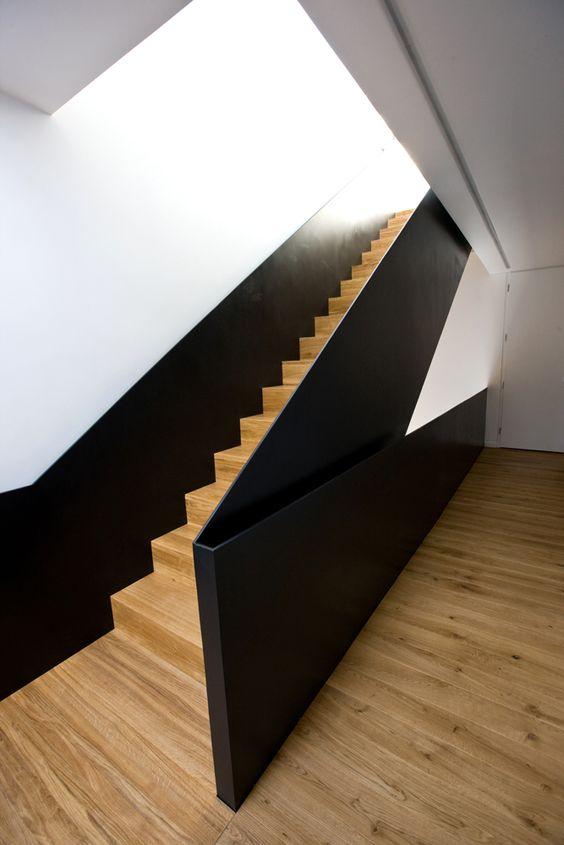 ograda-za-stepenice-8