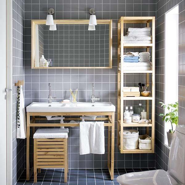 sive-plocice-u-kupaonici-4