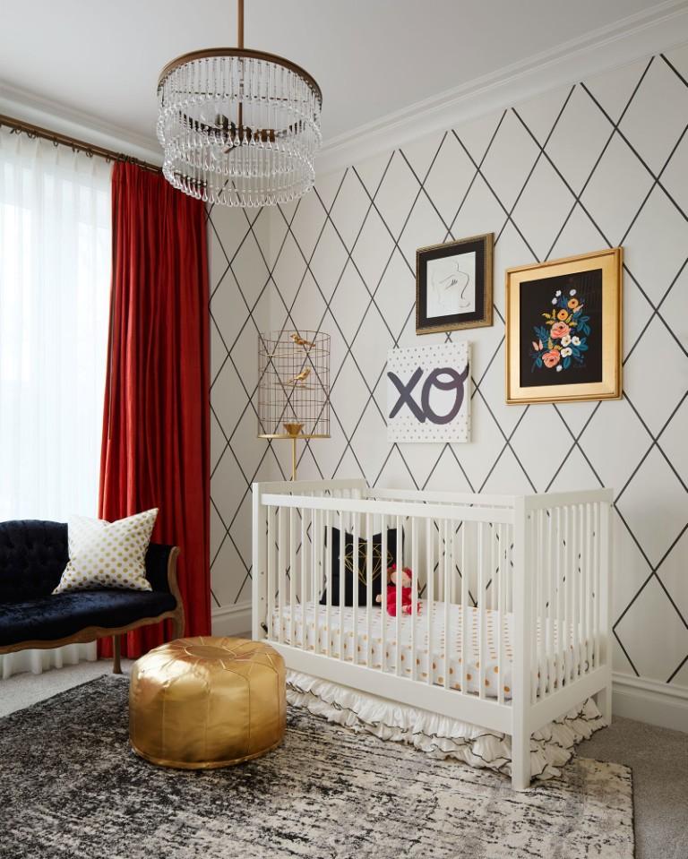 obiteljski dom sa stilom