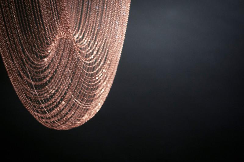 luster-poput-raskosne-ogrlice-7