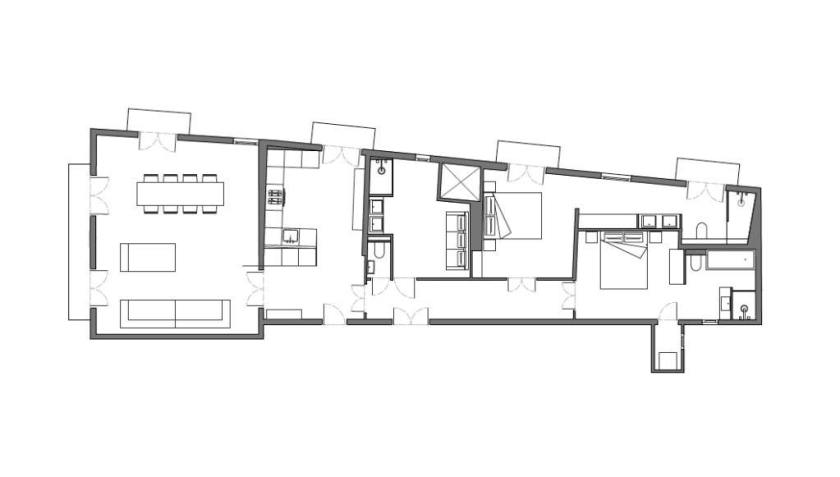stan-sa-pet-balkona-18
