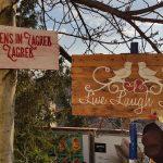 ADVENT U ZAGREBU – Utisci