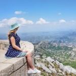 Šta videti u Crnoj Gori za pet dana – Nacionalni park Lovćen ( II dan )