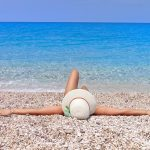 Najlepše plaže Lefkade