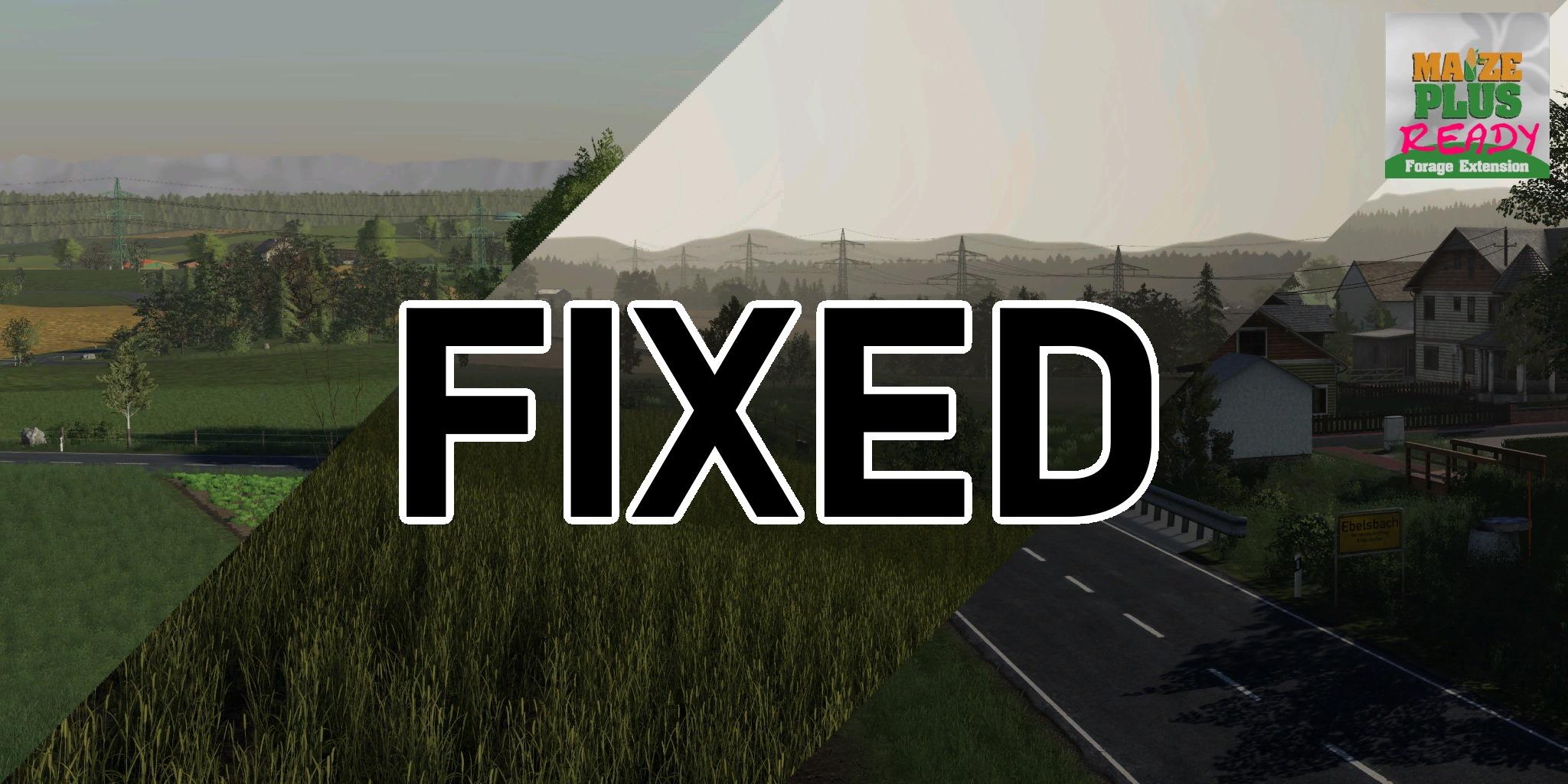 Ellerbach V2 – fixed