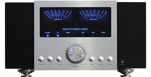 Speaker Wiring Biwiring Amplifier And Home Cinema Wiring