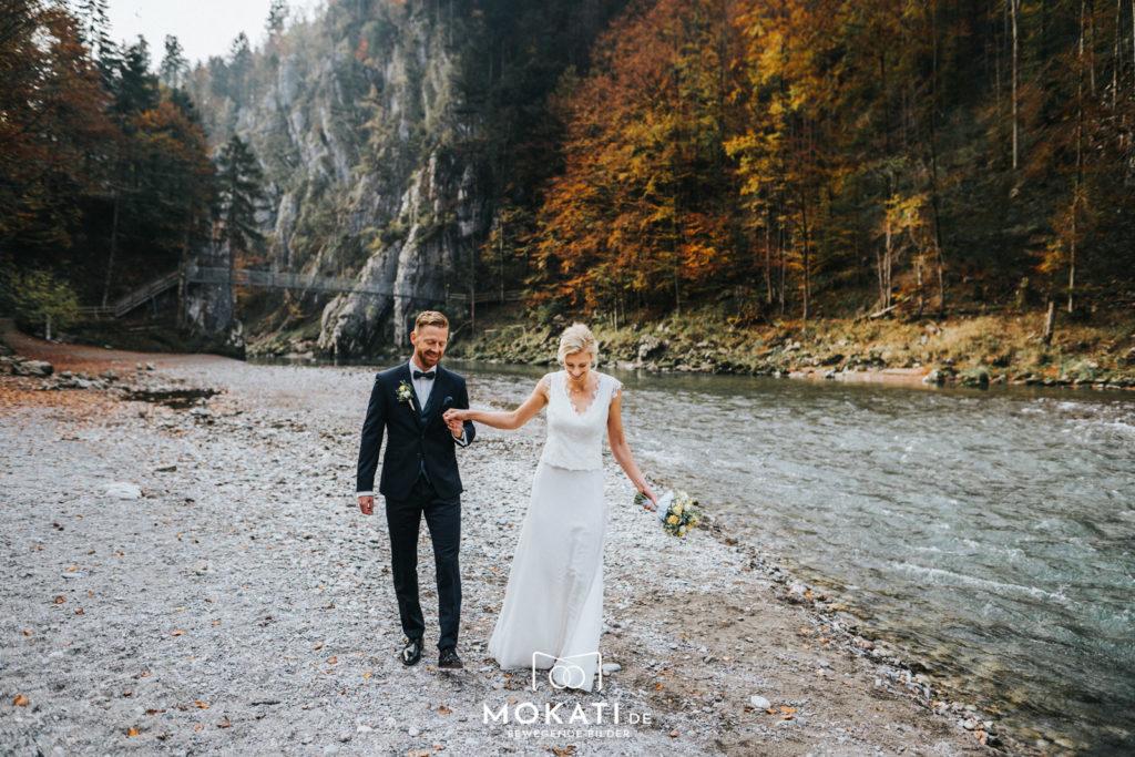 Startseite  MOKATI Fotos und Film mit Emotionen fr Hochzeit und Business