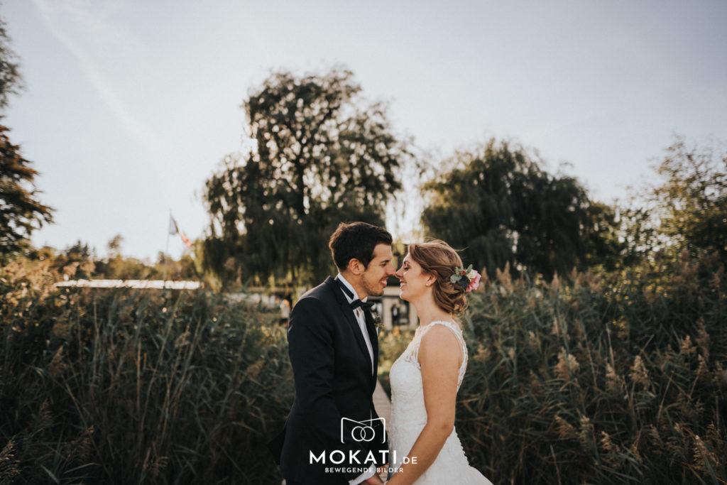 Startseite  MOKATI Fotos und Film mit Emotionen fr