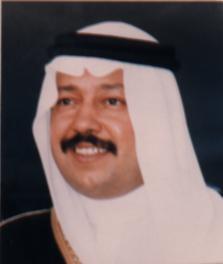 Al Moqatel الصور