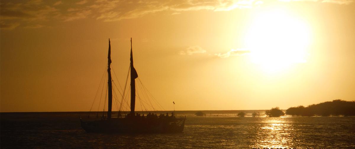 About Mokauea Island, Mokauea Fishermen's Association