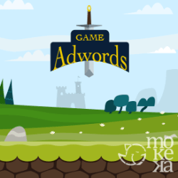 Google Adwords e o mundo do RPG