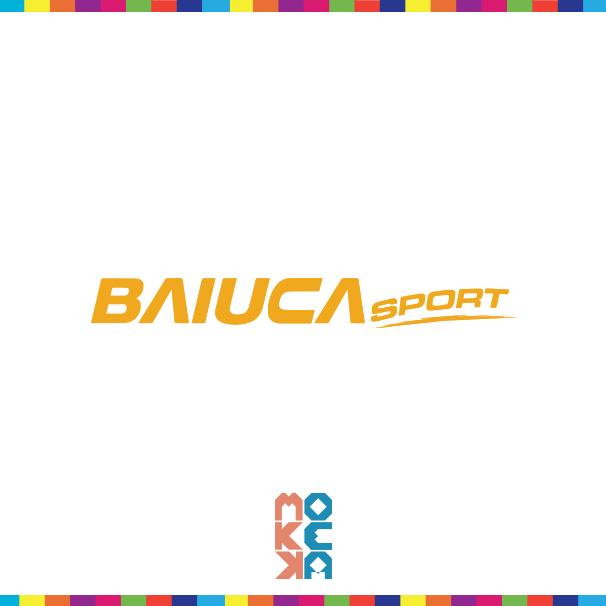Baiuca Sport