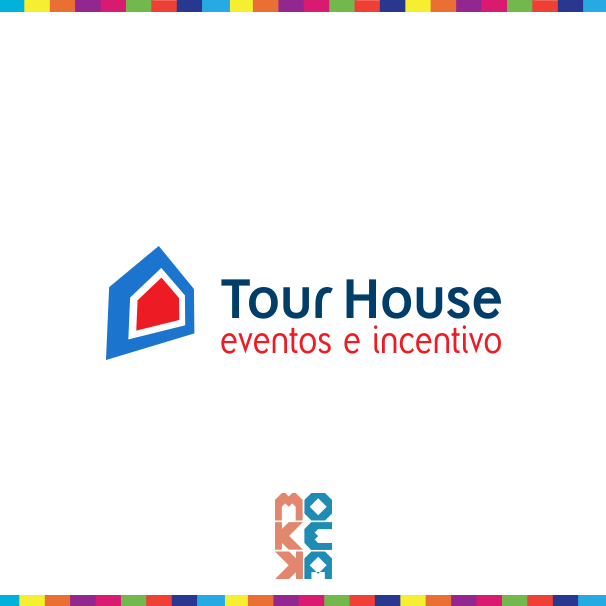 Tour House Eventos e Incentivos