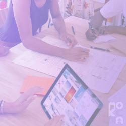 Gestão de marca em ambiente digital