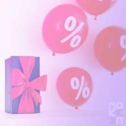Promoção de vendas como estratégia
