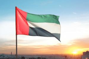 عمر خربين يؤكد بان قرار انتقاله بيد ناديه الظفرة الاماراتي