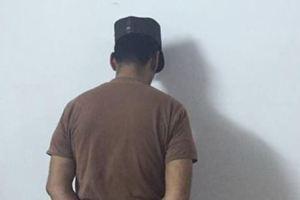 مواطن يختطف فتاة مقيمة ويهرب لجهة غير معلومة بجازان