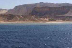 قضاء مصر يبطل اتفاقية ترسيم الحدود بين مصر والسعودية