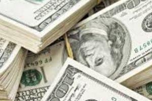 تحديث الان.. سعر الدولار في السوق السوداء اليوم الجمعة 21/4/2017