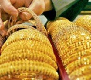 اسعار الذهب اليوم في السعودية, سعر الذهب اليوم الخميس في السعودية بجميع اعيرته