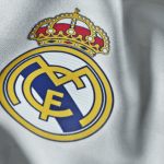 صحيفة إسبانية تسرب أطقم فريق ريال مدريد لموسم 2017/2018