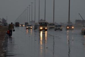 طقس جدة اليوم الخميس .. الطقس في جدة – الارصاد الجوية