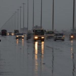 الاحوال الجوية: طقس جدة اليوم الجمعة .. حالة الطقس في جدة