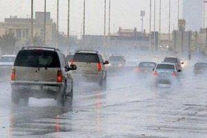طقس تبوك اليوم الثلاثاء .. حالة الطقس في تبوك اليوم