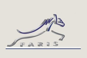 شرح التقديم على طلب اجازة نظام فارس للاجازات