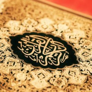 تفسير سورة الحجرات قراءة سورة الحجرات نص مكتوب و الاستماع الي سورة الحجرات
