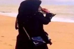 طلاق زوجين سعوديين بسبب اتصال هاتفي في أغرب حالة انفصال