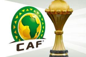 موعد مباراة مصر ومالي والقنوات المجانية الناقلة لمباراة مصر ومالي اليوم في كأس أمم أفريقيا