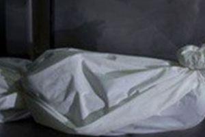 اخبار الحوداث: جثة مجهولة محترقة وبها آثار تعذيب تسبب الذعر في فاقوس بالشرقية