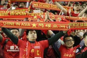 الاتحاد الصيني يصدر بيان لمنع الأندية الصينية من التعاقد مع النجوم.. والسبب!