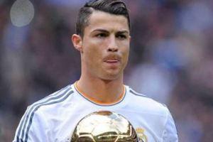 دييغو سيميوني يسخر من رونالدو بسبب الكرة الذهبية