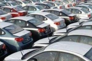 بالأرقام .. أسعار السيارات بعد تخفيض الجمارك !!