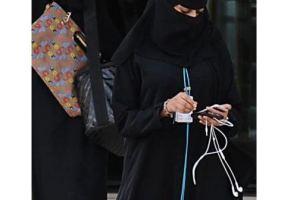 جلد مواطنة سعودية هددت أخرى عبر واتساب بجدة