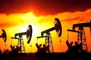 اسعار النفط ترتفع مجددا بفعل عمليات شراء بأسعار مناسبة