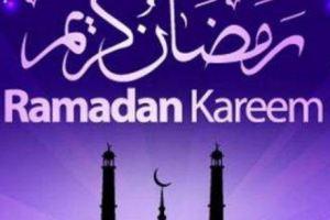 ثيمات رمضان للتصميم ثيمات شهر رمضان جاهزة للطباعة