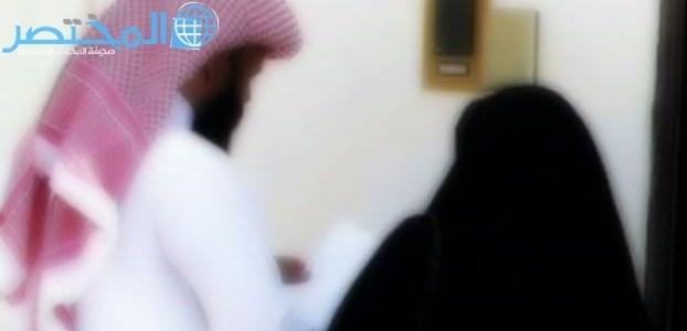 ما هي اجراءات الطلاق في السعودية للمقيمين