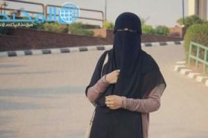 زوجة سعودية تبحث عن زوج تتكفل بالمصاريف تقبل تعدد زواج مسيار + صور مغتربات