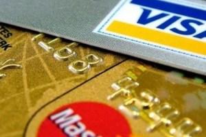 افضل بطاقة ائتمانية مسبقة الدفع في السعودية 2019