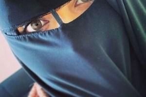 الهنوف الروقي 27 عام سعودية تبحث عن زوج محترم لانجاب طفل