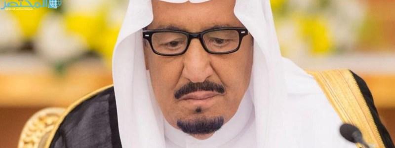 مسؤول يكشف حقيقة تنازل الملك سلمان عن العرش لنجله محمد والاسباب