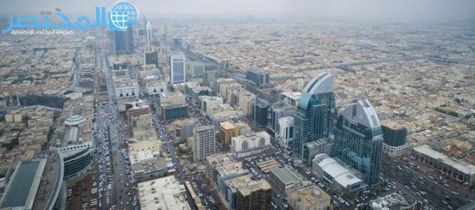 اسعار وفروع شاورمر ـ فروع شاورمر الرياض