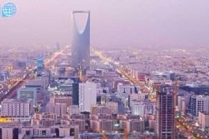 فروع محل باستل في الرياض رقم عنوان