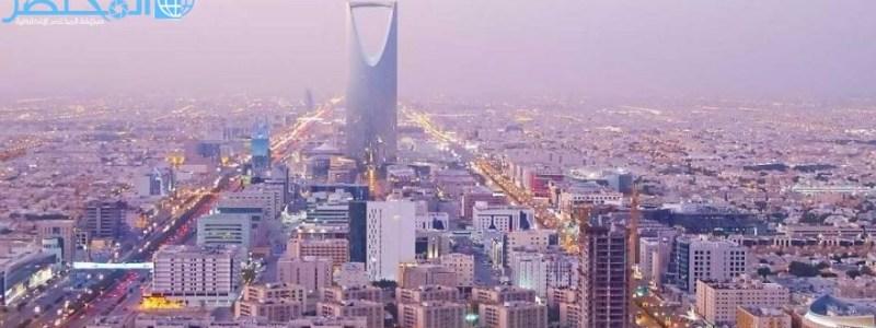 فروع الامديست فى السعودية .. الرياض جدة