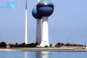 جدول اجازات الكويت 2019 العطل الرسمية في الكويت
